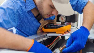 Manutenzione Caldaie Savio Genzano Di Roma - I nostri esperti ti aiutano con la manutenzione della tua caldaia a Genzano Di Roma, tanti servizi speciallizati